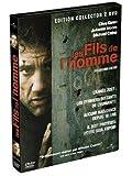 Les fils de l'homme - Edition Collector 2 DVD