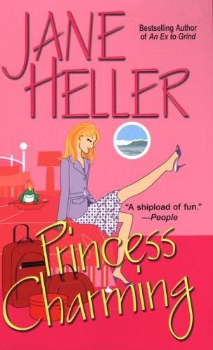 princess-charming