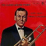 Glenn Miller - The Glenn Miller Story (Glenn Miller's Original-Aufnahmen) - RCA - LPM-9801-E, RCA - LPM 9801 E
