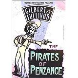 Gilbert & Sullivan: Pirates Penzance
