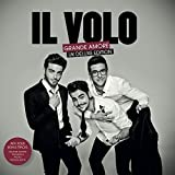 Music : Grande Amore: UK Deluxe Edition