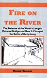 Fire on the River, George Sheldon, 0977931501