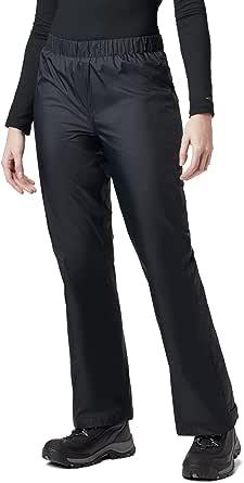 Columbia Women's Storm Surge Pant Outerwear