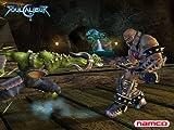 Soulcalibur II HD - Xbox 360 Digital Code