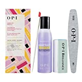 OPI Manicure Prep Kit, 0.35