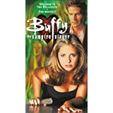 Buffy Vampire:welcome To Hellm