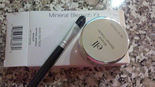 e.l.f. Mineral Blemish Kit Sheer, 0.12 Ounce