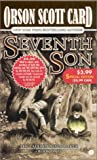 Seventh Son, Orson Scott Card, 076534775X