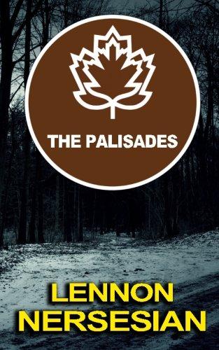 The Palisades pdf epub