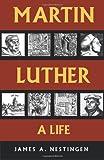 Martin Luther, James A. Nestingen, 0806645733
