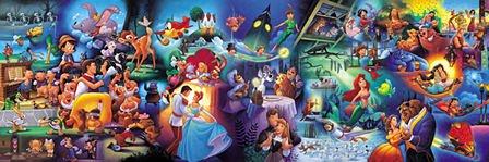 950ピース D-950-570 ディズニーオールキャラクター名場面集 B000AQDWQ8 D-950-570 B000AQDWQ8, ハタショウチョウ:9b9932d0 --- sharoshka.org