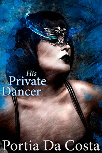 - His Private Dancer
