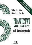 Prawdziwi milionerzy, czyli droga do prosperity