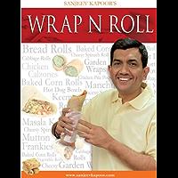 Wrap N Roll