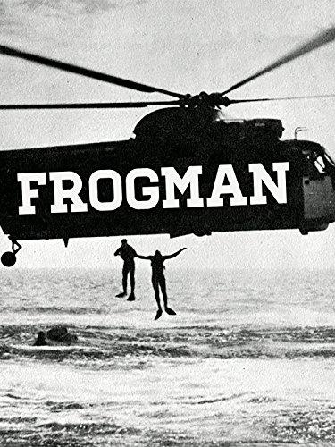 navy seal documentary - 7