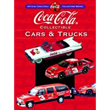 Coca-Cola Collectible Cars & Trucks