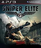 Sniper Elite V2: Silver Star Edition - Playstation 3