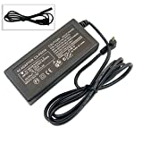 BestcompuAC Adapter Charger for Can