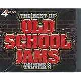 best old school love songs