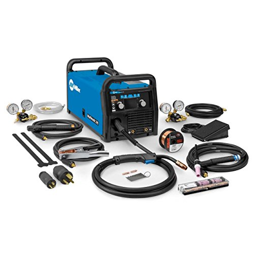 miller-951674-multimatic-215-multiprocess-welder-with-tig-kit