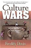 Culture Wars, Freddy Davis, 1581692013