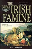 The Great Irish Famine, , 1856351114
