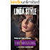 THE MISSING (L.A.P.D. Special Investigations Book 5)