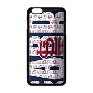 st louis cardinals Phone Case for Iphone 6 Plus