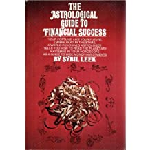 The astrological guide to financial success