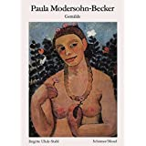 Paul Modersohn-Becker