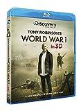 Historical Blu-ray 3D