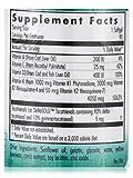 Nutricology Full Spectrum Vitamin K, Softgels, 90-Count