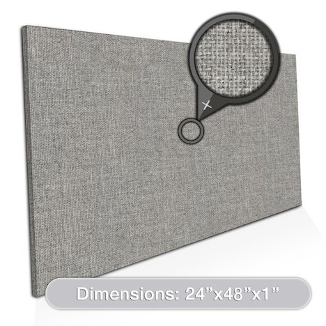 acoustic-panel-rectangle-48x24x1-see-many-color-options-high-absorption-sound-dampening-materials-ra