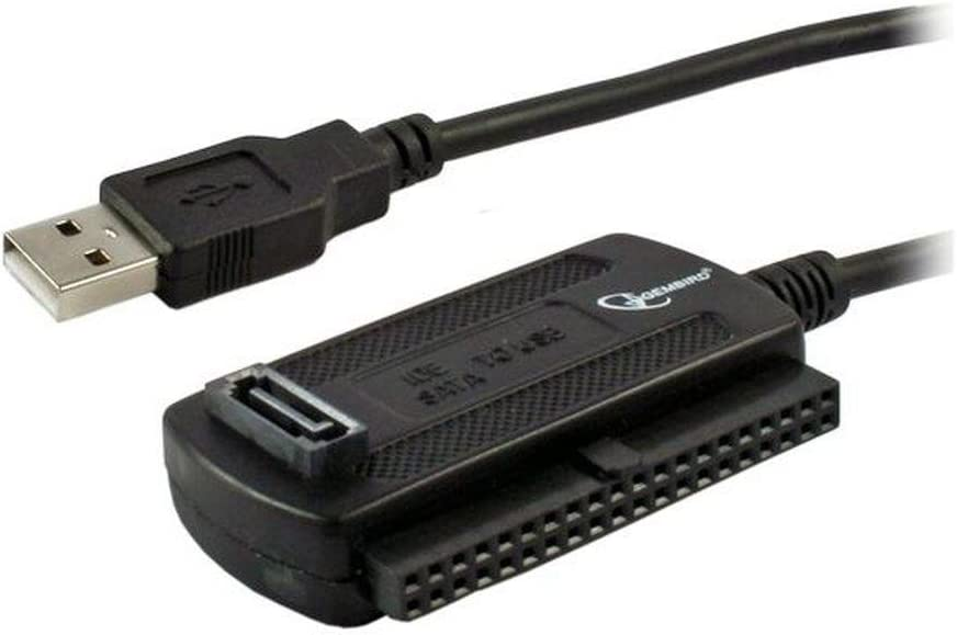 Mountain Bike Y-Splitter Cable For BaFang Mid Motor Black Adapter Extension Cord