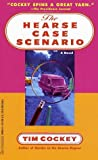 The Hearse Case Scenario (Hitchcock Sewell Mysteries (Paperback))