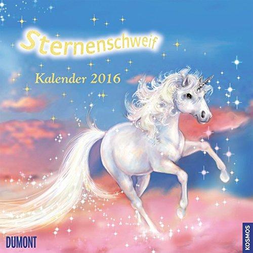 Sternenschweif 2016