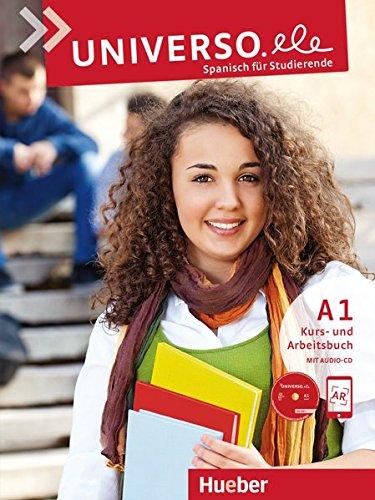 universo-ele-a1-spanisch-fr-studierende-kursbuch-arbeitsbuch-1-audio-cd