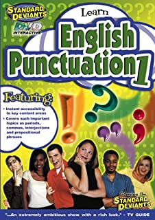 Discover Nouns, Verbs and Pronouns CD, DVD & Digital Format - Shop Now!