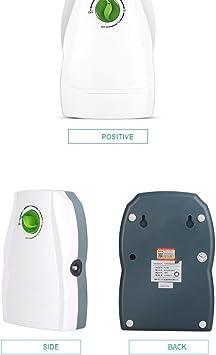 KEKE Generador De Ozono De para El Hogar 500Mg / H para Agua ...
