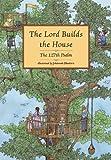The Lord Builds the House, Johannah Bluedorn, 0974361615