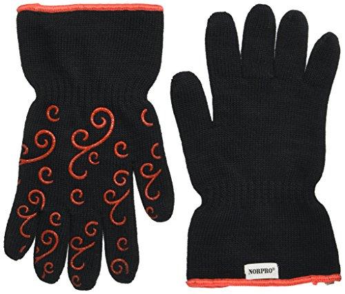 Norpro Oven Gloves Set 2