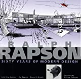 Ralph Rapson, Jane K. Hession and Rip Rapson, 1890434140