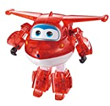 """super robot toy - Super Wings - Limited Edition 