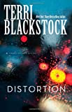 Distortion, Terri Blackstock, 0310283140