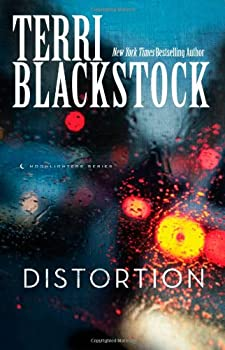 Distortion 0718078381 Book Cover