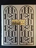 Art Deco, Victor Arwas, 0810906910