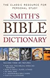 Smith's Bible Dictionary, William Smith, 1616269685