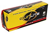"""Sunlite Thorn Resistant Bicycle Tube 26"""" x 1.95"""