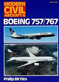 Boeing Training Manual 767 (Engine GE CF6-80C2): Amazon co uk: ge