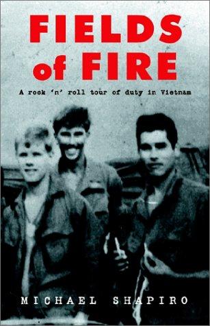 Fields of Fire pdf